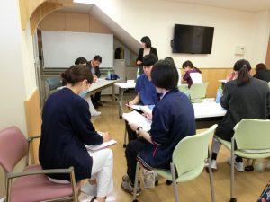 研修会の様子3